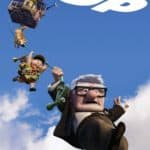 film, voyage, animé, dessin animé
