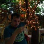 Restaurant Sicile Taormina musée