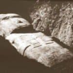 Archives monolithe Bennett, Tiwanaku, Bolivie