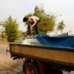 Cambodge, fiche technique, informations pratiques