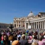 Rome en 3 jours, Roma, Italie, city trip