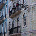 Lisbonne, Portugal,