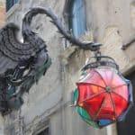 Venise, voyage, Italie