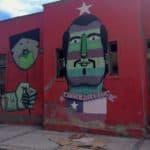Valparaiso, Polanco