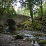 Irlande du Nord, Game of Thrones, Trône de fer