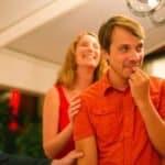 We Are Travel, Salon des Blogueurs Voyage, Ajaccio