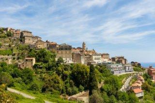Corse, WeAreTravel15, Ajaccio