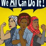 femme, féminisme