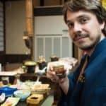 Japon, Asie, voyage, coup de coeur, shikoku, ryokan