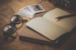 lire, livre, voyage, roman, voyageur