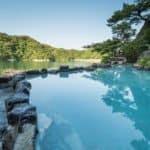 Japon, roadtrip, voyage, Kensai